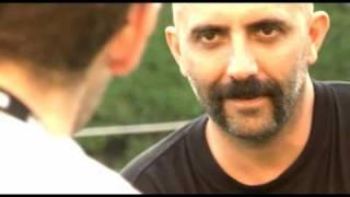 Entrevista a Gaspar Noé. Enter the Void. Festival Sitges 2009. (Parte 1)