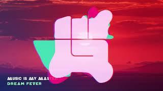 Major Lazer - Be Together (feat. Wild Belle)(Vanic Remix)