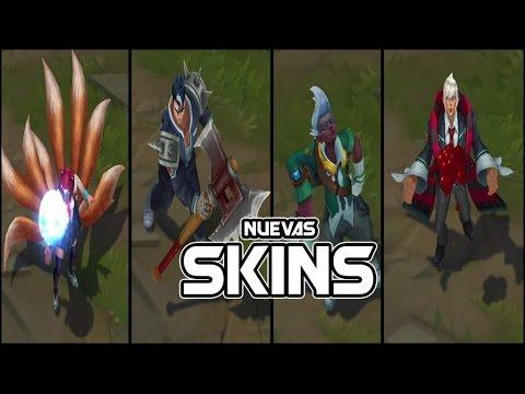 how to get free vladimir skin