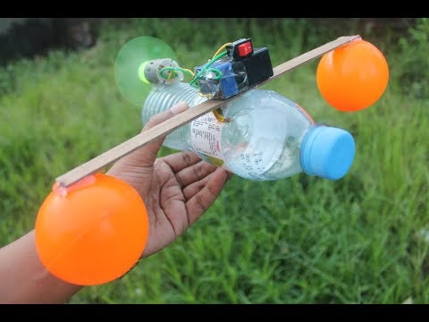 ✓Amazing Science Project! Amazing Science Experiments and Science
