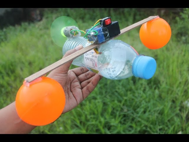 Amazing Science Project Amazing Science Experiments And Science Experiments For Kids Life Hacks
