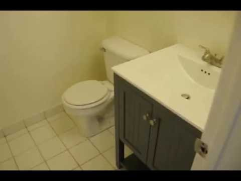 PL5957 - Beverly HIlls 1 Bedroom Apartment For Rent!