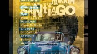 MikkiM feat.Popo el Capo - Como Te Gusta