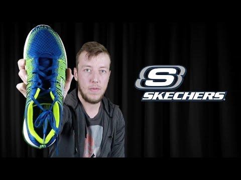 Женская обувь Skechers - купить с доставкой, цены на