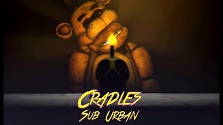 Cradles Sub Urban
