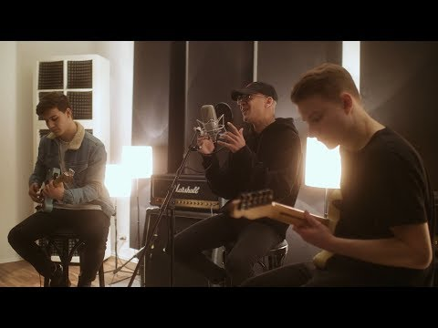 ALAZKA - Phoenix ll (OFFICIAL VIDEO)