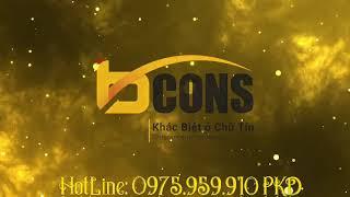 Căn Hộ Bcons Plaza - Làng Đại Học, Chỉ Từ 1Tỷ450/Căn 2PN+2WC Dĩ An Bình Dương