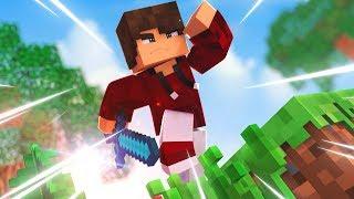 Minecraft: Joguei Contra Hack - Banindo Hackers no Skywars   LUGIN  