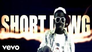 Short Dawg - Get Ya Money Up (Stomp The Yard 2: Homecoming)