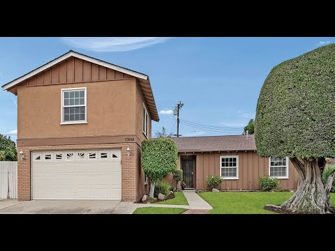17686 Mango Circle, Fountain Valley | Lily Campbell