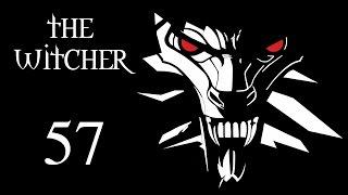 The Witcher (Ведьмак) - Похищение Альвина [#57]