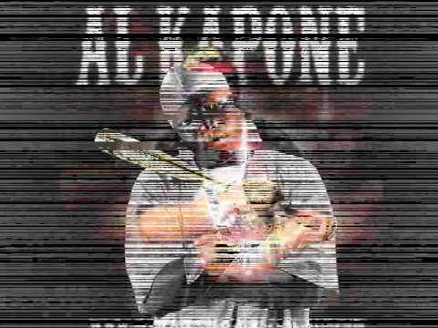 AL KAPONE - GET CRUNK, GET BUCK ( dirty version )
