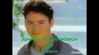 mighty morphin power rangers r p m opening dwswh2 version