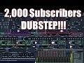 KILLER DUBSTEP DROPS!!! (feat. Nate Monoxide)