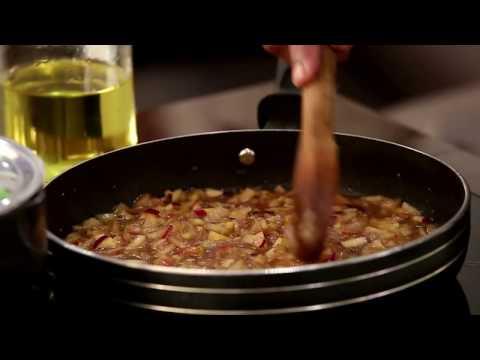 Food Travelogue by Chef Harpal-Desh da Swaad-Shimla