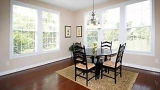 Real estate for sale in Union Kentucky - MLS# 447474