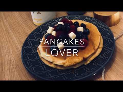 pancakes-recette-healthy