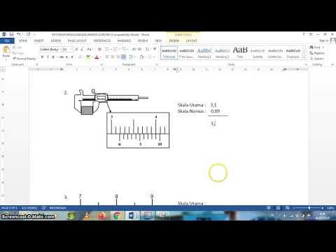 contoh-soal-jangka-sorong-dan-mikrometer-sekrup