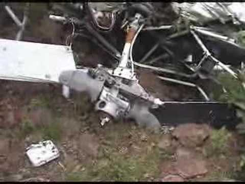 youtube helicopter crash with Watch on Watch additionally Watch besides Watch moreover Ron Wayne Sold Apple Stake Article 1 also Watch.