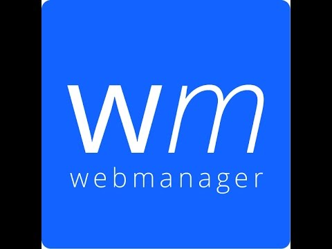 Car Dealer Websites By Automanager