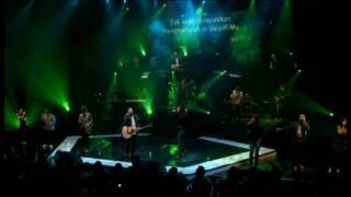7. S'LAMANYA KAU TUHAN - Glory to Glory - True Worshippers live recording (HD)