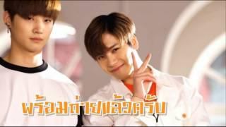 jackbum jaeson got7 sweet moments  jb jackson  part 4