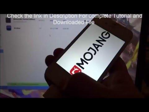 VPN Absolutely Freeиз YouTube · Длительность: 2 мин39 с