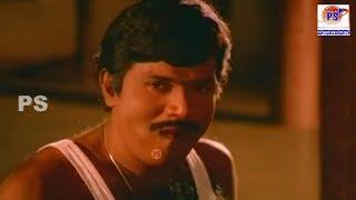 மனசு வலி தீர இந்த காமெடி பார்த்து வாய் விட்டு சிரிங்க | Goundamani Rare Comedy Scenes |