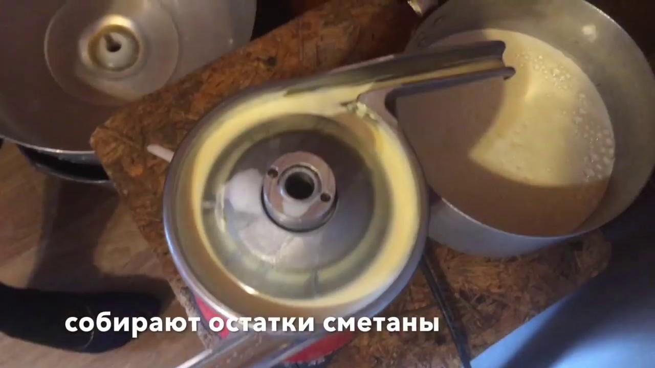 Реставрация ванн в СПб (Санкт)