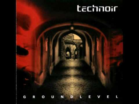 Technoir - All Too Much