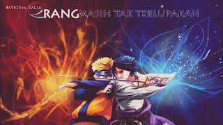 Ost naruto sippuden opening 2 [Long Shot Party ~ Distance] liscrt