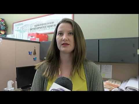 North Port Commission delays vote on marijuana dispensaries