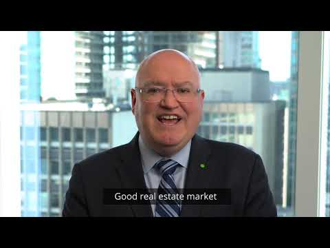 Economic Outlook: October 2019 – Growth Persists Amid Uncertainty | Deloitte Canada