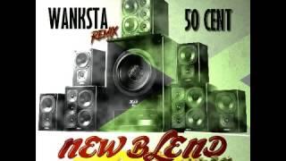 Download Remix  2017 Reggae Hip Hop - Wanksta - 50 Cent MP3 song and Music Video