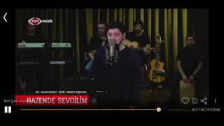 Ferhad Rehimov Koray Avcini Aglatan Ses Nazendesevgilim Avcikoray Turkish Slowmusic Trend Youtube