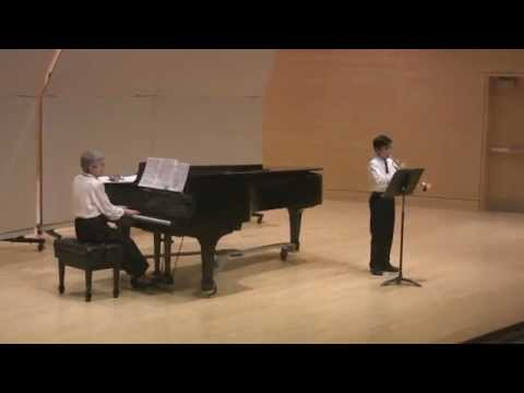 petite-piece-concertante-guillaume-balay