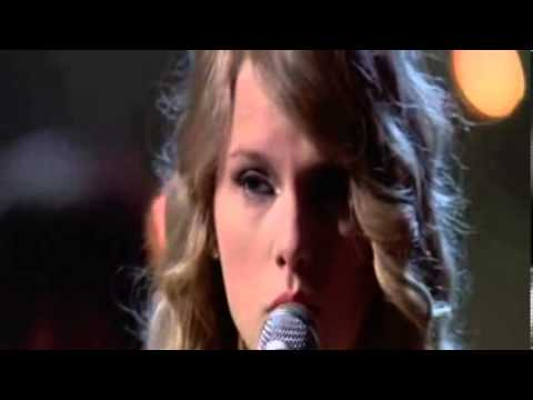21-taylor-swift-red-live-performance-we-are-never-ever-getting-back-together-acm-awards-cma-2012-hd-youtube-xvid