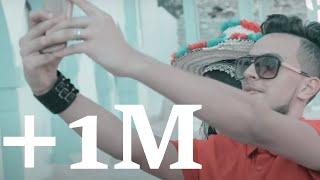 Download Video Nidal Labrak - Machghol lbal (EXCLUSIVE Music Video) | 2015 | (نضال لبراق -  مشغول البال (حصريأ MP3 3GP MP4