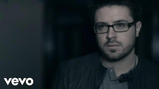 Danny Gokey - I Will Not Say Goodbye