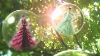 酒井彩名 アヤナチュール篇Ⅲ幸せのシャワー篇09☆flv 酒井彩名 検索動画 26