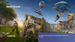 South African Fortnite Open Custom With The African And Tiktok Simpy  and Youtube Synfh