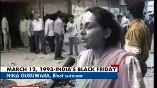 1993 Mumbai serial blasts revisited