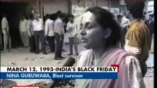 1993 Mumbai serial blasts revisited