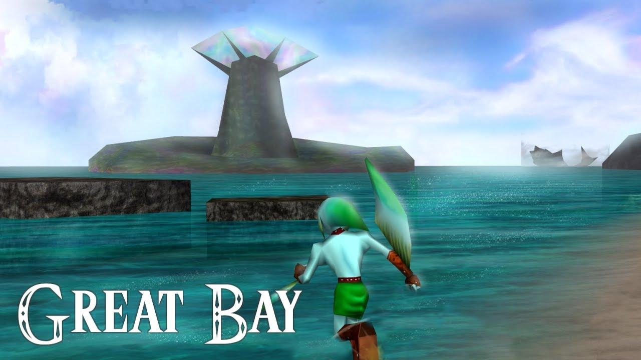 mmn64hd great bay coast