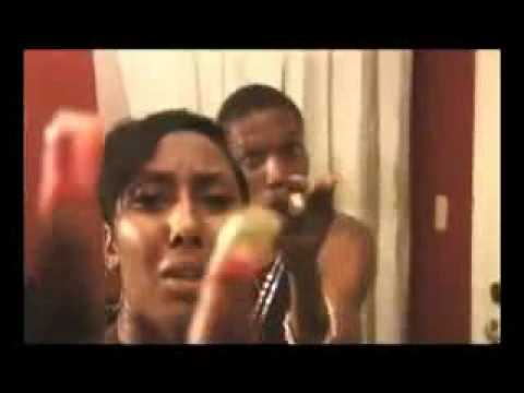 Vybz Kartel - Unfaithful (OFFICIAL VIDEO) (JAN 2010) + Lyrics