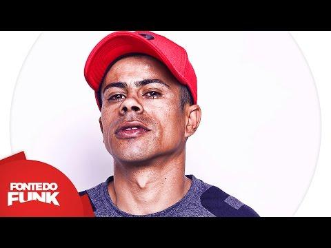 MC Neguinho do Kaxeta - Vitorioso 2 (Relíquia) Relembrando Funk Das Antiga