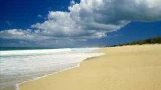 Leonid Rudenko - Summerfish sunset on ibiza vocal mix