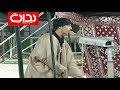 زعل علي عبدالمعطي بعد رفض المتسابقين الخروج من خيمة بن جخير | #زد_رصيدك57