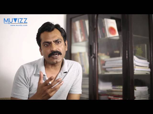 Nawazuddin Siddiqui on Independent Films - YouTube