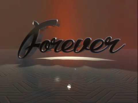 Forever With Lyrics Chris Tomlin